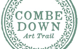 Combe Down Art Trail